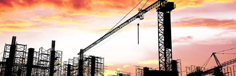 construction-img-main