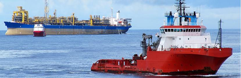 maritime-img-main